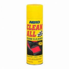 ABRO универсальный пенный очиститель FC-577-R 623г. 1шт./12шт.