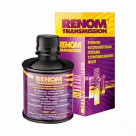 FN765 RENOM Ремонт восстановление трансмиссии 200 мл. 1шт./12шт.