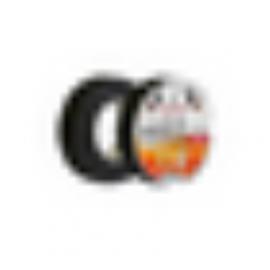 Изолента Милен ХБ тканевая изоляционная лента 19мм 12,7м 70гр. 1/10 шт 107514