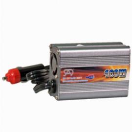 PM6801 Преобразователь напряжения 12В на 220В 160W