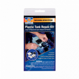 PR09100 Набор для ремонта пластиковых изделий/12шт
